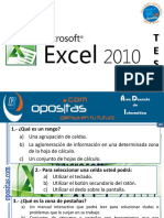 Test Excel Repaso (83 Pags)