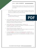 n-deklination (перенесено)