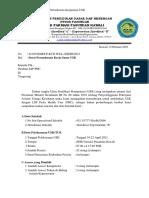 (1) Surat Permohonan Sekolah+Data Asesor