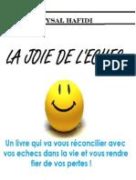 Livre-la-Joie-de-lEchec-de-Faysal-Hafidi