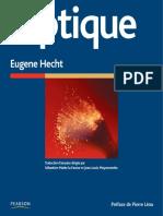 Optique 4e Édition ( PDFDrive )