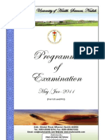 Programme_Exam_M11_UG_PG_250211