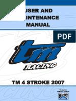 Owner_manual_4stroke_2007_eng_st1