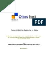 Pga _troço 1_pisão Beja20194513557