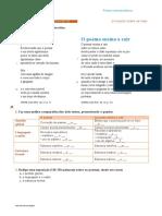 enc12_opcoes_ficha_41_luiza_neto_jorge_o_poema_e_poema_ensina_cair