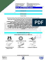 Manual de Operação e manutenção Semi-Reboque_Randon