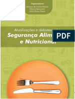 MORAIS, Dayane de Castro; SPERANDIO, Naiara; ELOIZA, Silvia (2020)_Atualizações e Debates Sobre a Segurança Alimentar e Nutricional