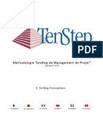 TenStepV10 eBook Fr