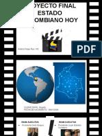 _Proyecto final_Andrés_Ruiz_10C.pptx