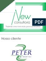 PPT-FINAL-NEW