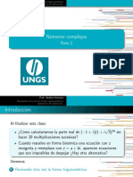 Clase2_Complejos