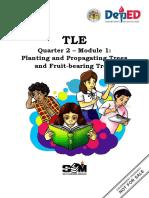 Q2 TLE 6_Module 1