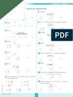 Ficha_de_refuerzo_teoría_de_exponentes