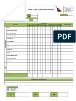 Phs-pg-07-Fo18 Inspeccion de Compactador Tipo Rana v1 Jul 2019