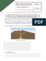 Ff 3 - Atividade Vulcânica g