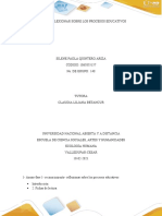 Fase 1_ Silene Quintero_148