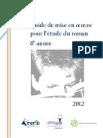 6e_annee_guide_de_mise_en_oeuvre