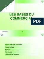 Telecharger_Gratuit___CoursExercices.com____base-commerciale.pdf_674