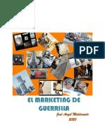 EL_MARKETING_DE_GUERRILLA