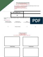 Form Berita Acara (2)