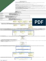 Лабораторная работа N 2. Создание диаграммы классов