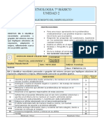 EVALUACIÓN N2 2020 (1)