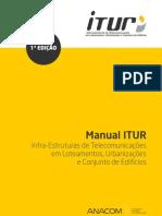manual_ITUR1edicao_Novembro2009