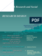 Social-Work-Research-Unit-III