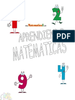 Microsoft Word - Libro Pensamiento Lógico Matemático - Araceli Gonzalez