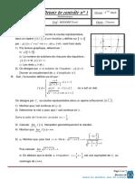 devoir-de-contrôle-n°1--2013-2014(mr-meddeb-tarek)