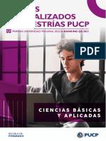 alumnos-libres-2020-editable-ciencias-basicas