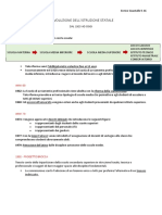 GUASTALLO - riforme scolastiche