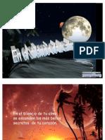 Silencio_del_Alma-2424