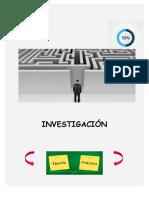 Infografía el problema de investigación (1)