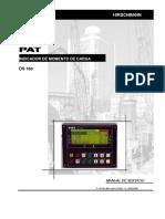 DS160_Service_Manual.en.es