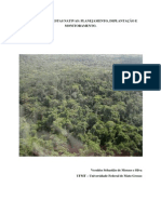 [Apostila] Manejo Florestal - UFMT