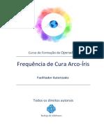 Apostila Operador FCAI 2020 (2)