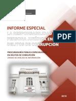 INFORME-LA-RESPONSABILIDAD-DE-LAS-PERSONAS-JURIDICAS-2
