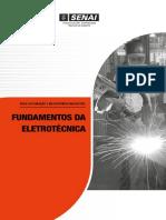 Fundamentos Da Eletrotecnica