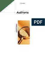 Auditoria[1]