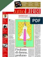 Tuttolibri n. 1755 (05-03-2011)