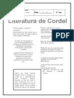01-atividade-literatura-de-cordel-celpe-160923172333