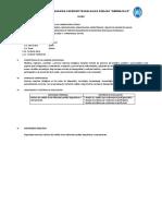 Sillab Deter. Perf.bioq.i (10) (1)