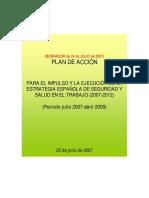 Estrategia-Espanola-PlandeAccion