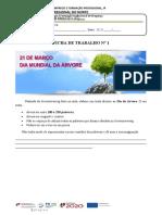 UFCD 9840_FICHA DE TRABALHO Nº 1_19_03_2021