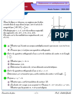 Serie3_depla_antidep_2020-2021
