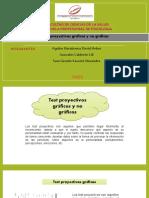 Tecnicas Proyectivas Graficas y No Graficas (1)