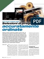 eur222_listecanali_settings-editor_pdf