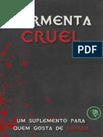 Tormenta Cruel 1.5.4 - Cópia