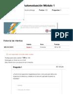 Autoevaluación Módulo 1_ DERECHO ROMANO